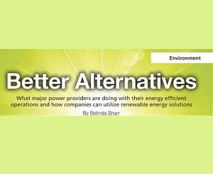 Better Alternatives_thumbnail