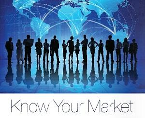 Know Market_thumbnail