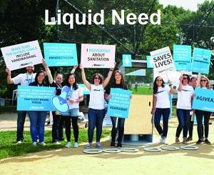 Liquid Need_thumbnail