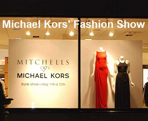 Michael Kors_thumbnail
