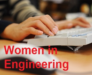Women Engineers_Thumbnail